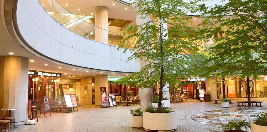 オペラシティクリニック 初台駅直結 糖尿病 新宿区、中野区の健康診断・企業健診・個人健診を受け付けております